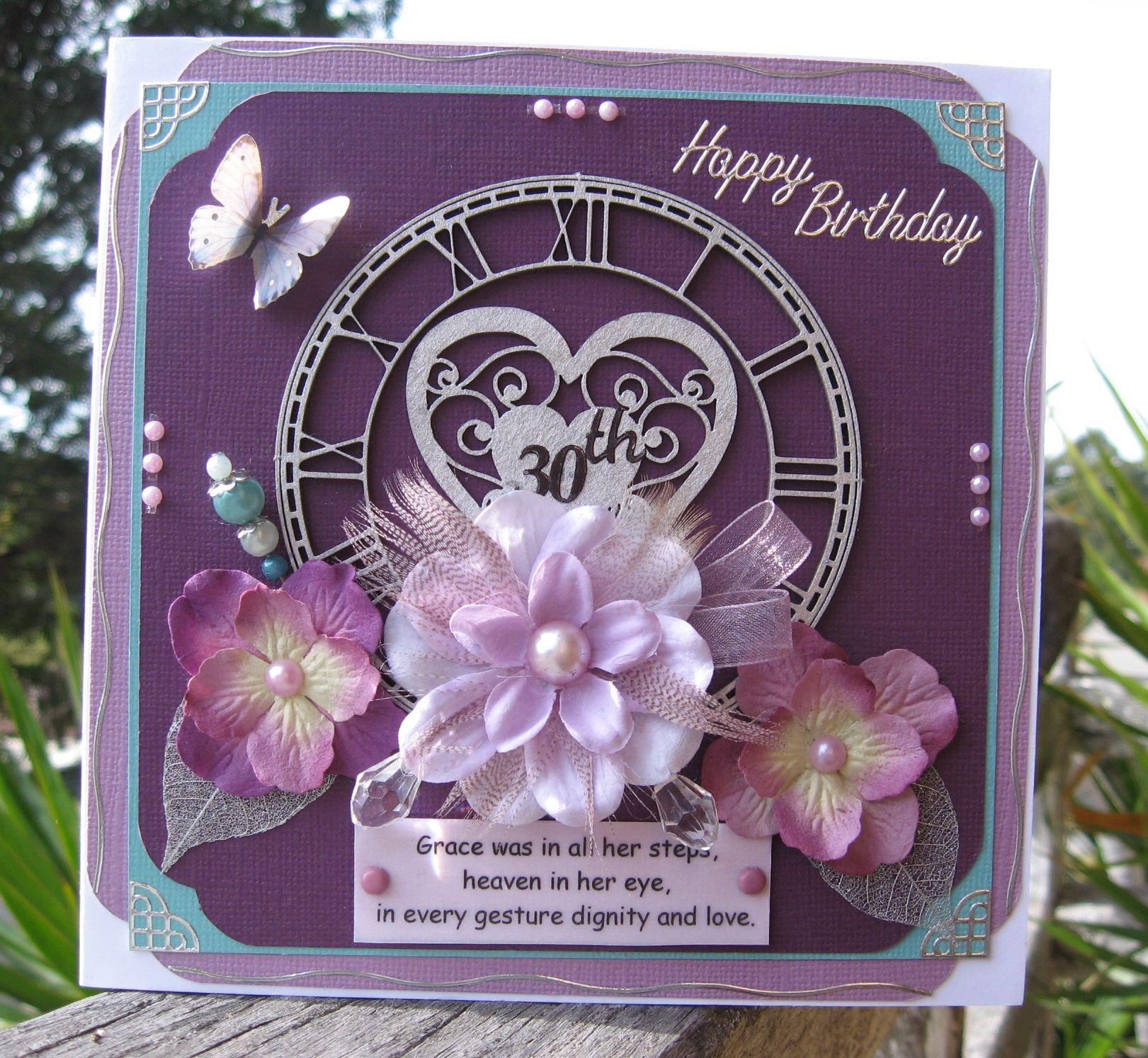 30th birthday 30th birthday birthday