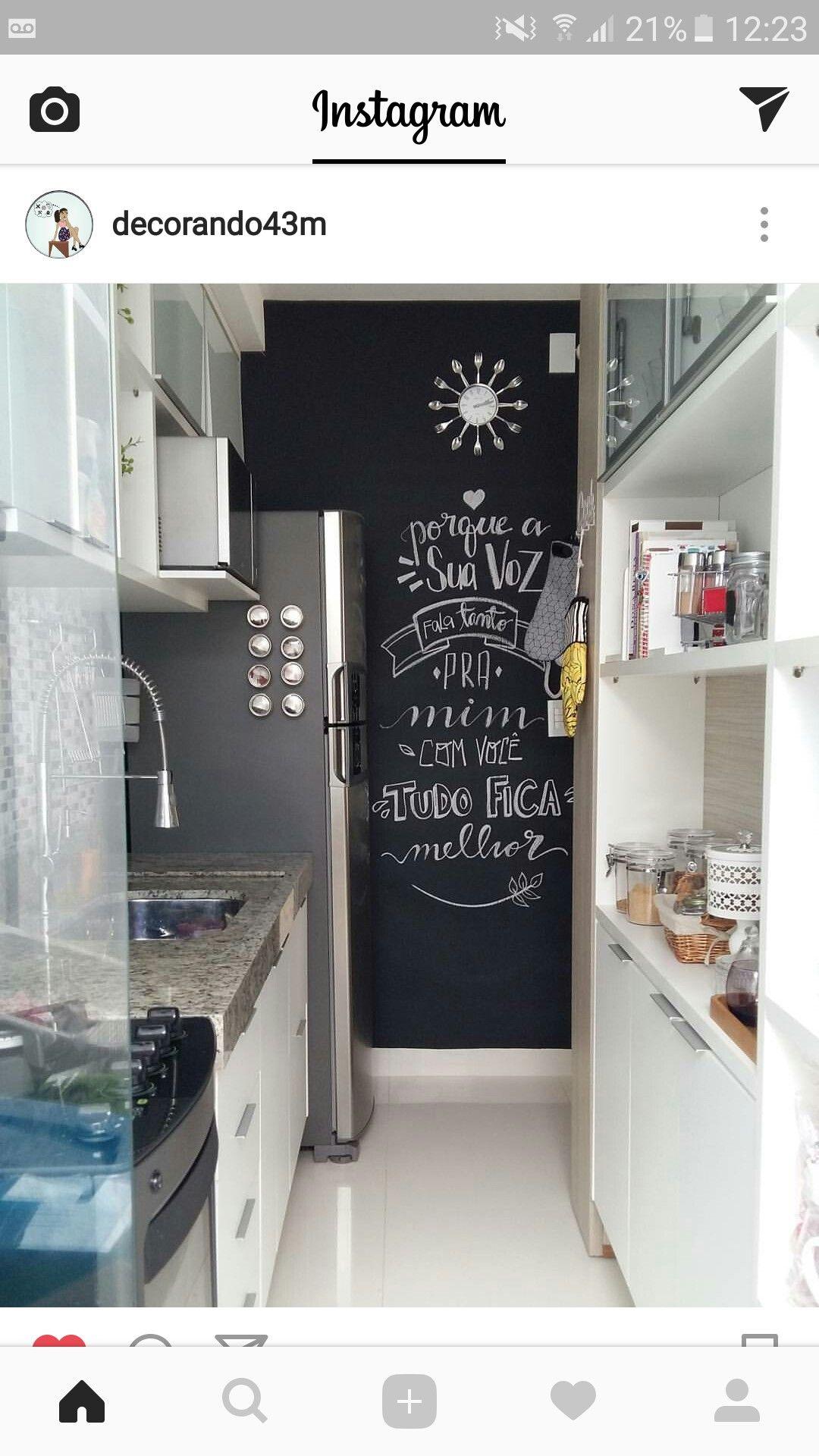 Tolle Kücheneinheit Türgriffe Amazon Bilder - Ideen Für Die Küche ...