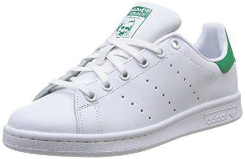 sneakers adidas stan smith bambini