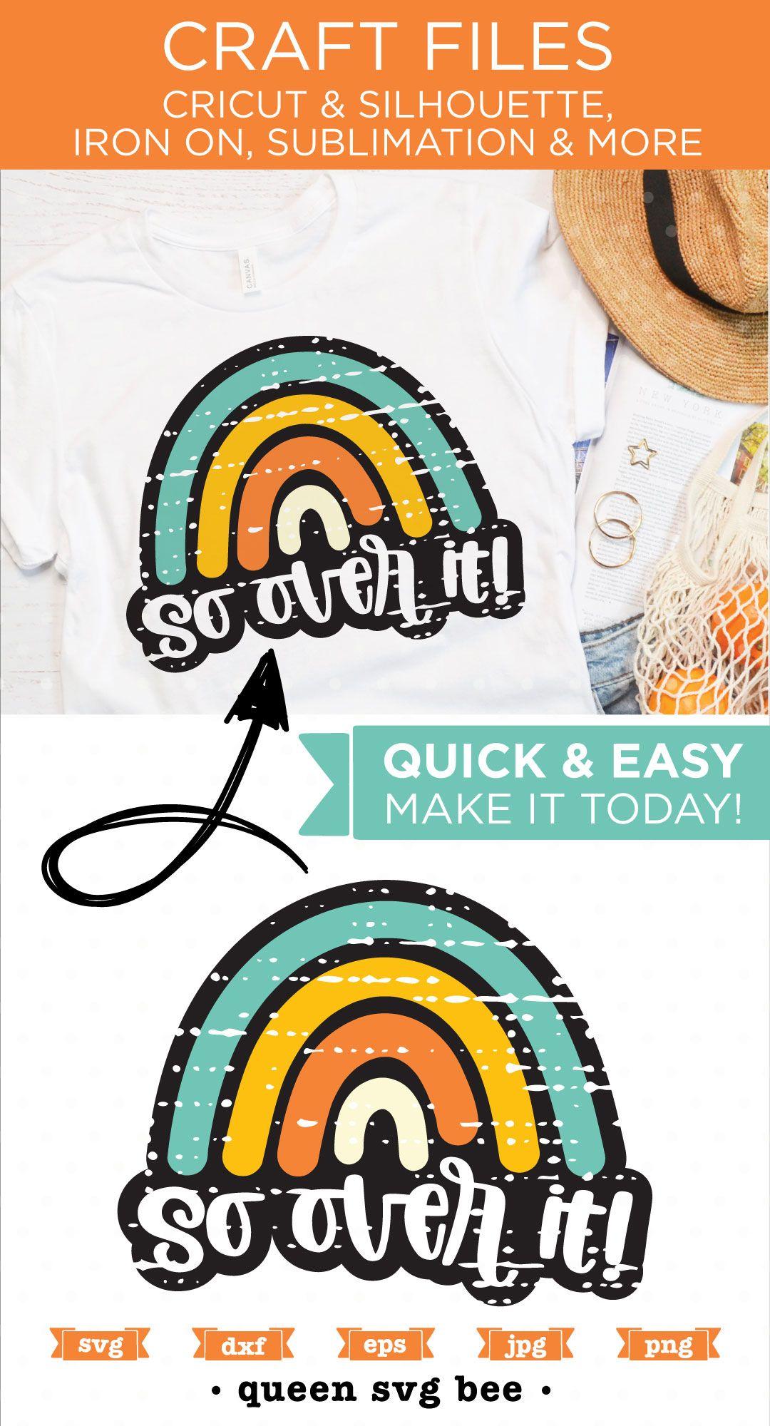 Bundle SVG Quarantine Design For Cricut Projects Mans Woman`s Tshirts Gift