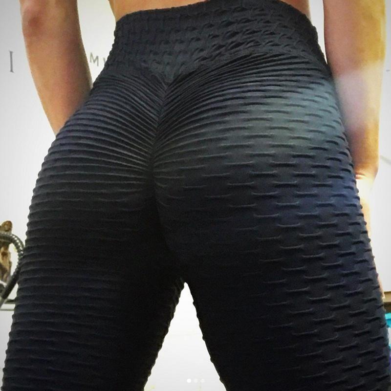 70002e1104c14 Hichkogymwear – HICHKO | Workouts in 2019 | Workout leggings ...