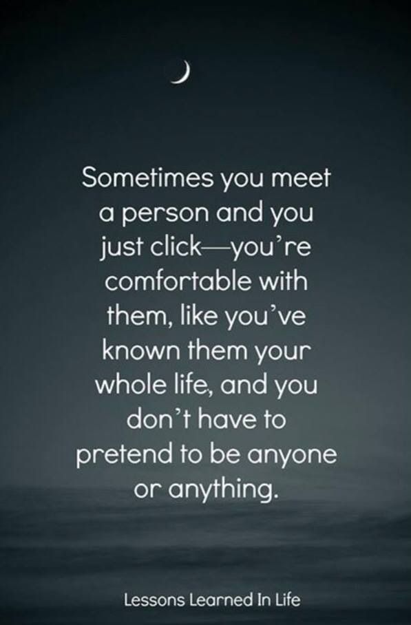 20 Friendship Quotes For Your Best Friend Quotes Pinterest