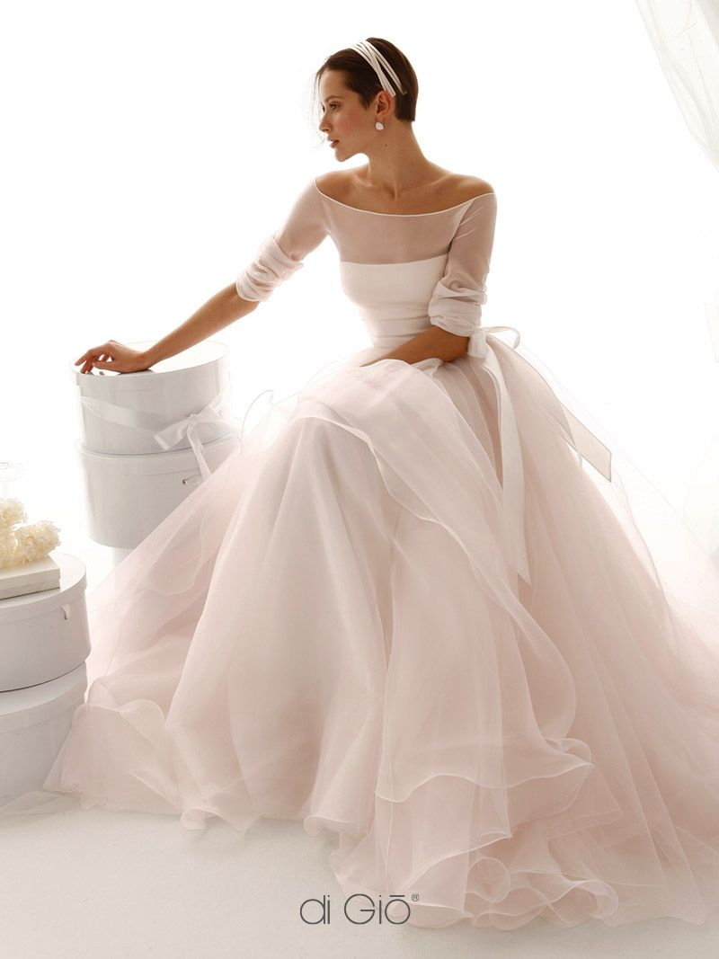 Pin by Lori Anne on #1 bridal gowns   Pinterest   Cl, Wedding dress ...