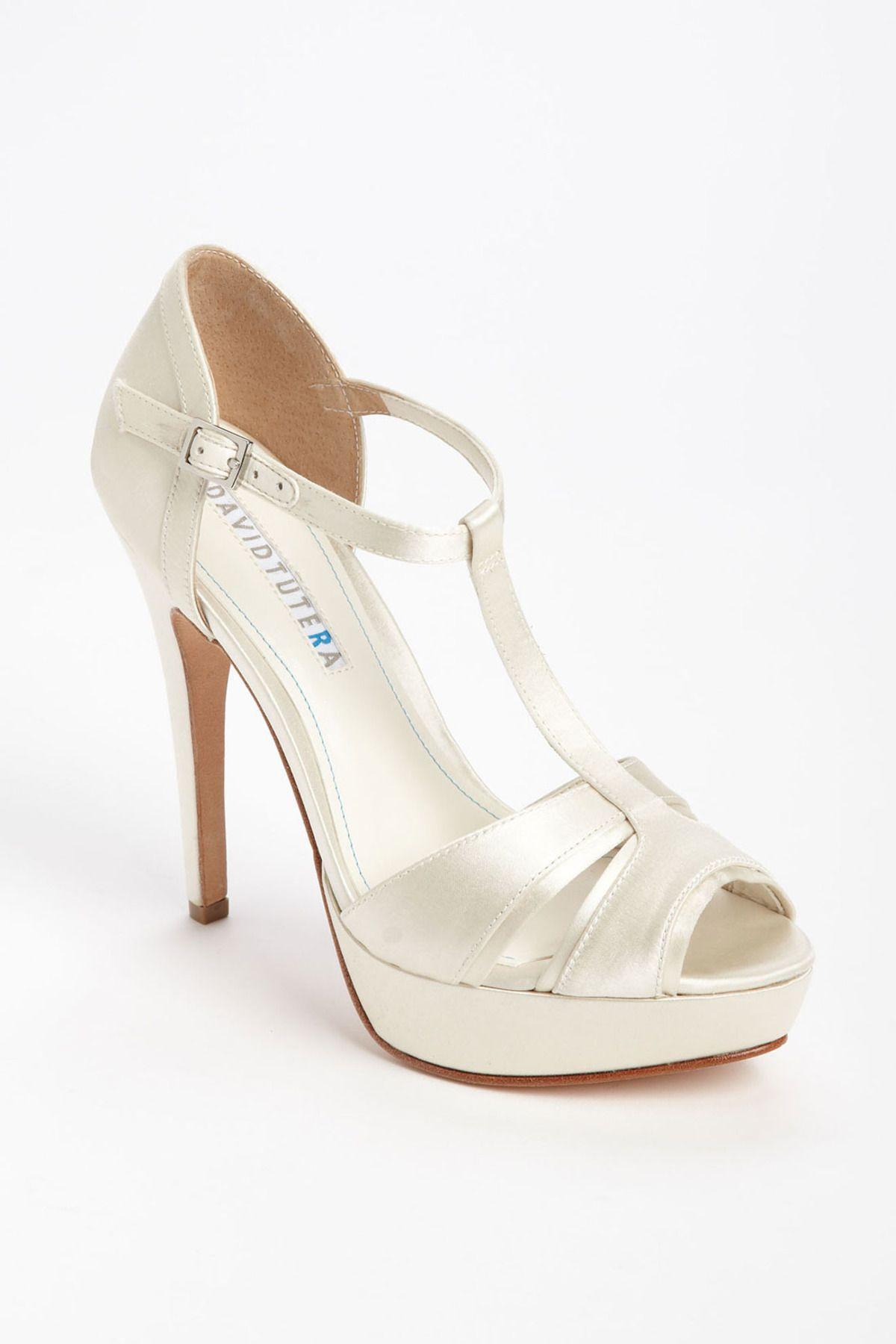 Nordstrom rack Zapatos de novia, Zapatos de boda