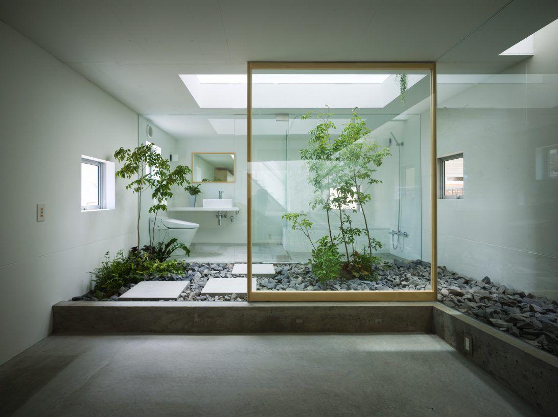 Badkamer Low Budget : Zen bedroom ideas on a budget what is a zen room zen house design