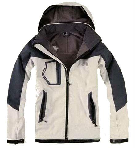 mens the north face windstopper jacket linen men s north face rh nz pinterest com