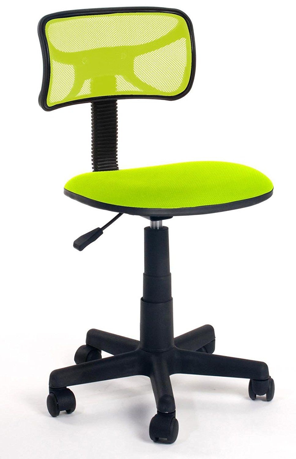 Top rated executive office chairs
