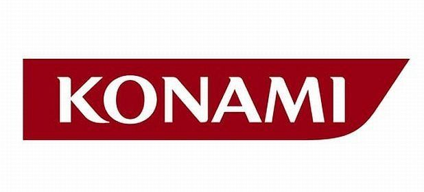 Reports indicate that Konami is done with console games - The next time we hear the name Konami, it will probably not be in connection to video games. At least, that's what a number of reports and a roundup of them on Gamespot will have us believe. According to the reports, Konami has no projects in the pipeline besides Pro Evolution Soccer. The r...
