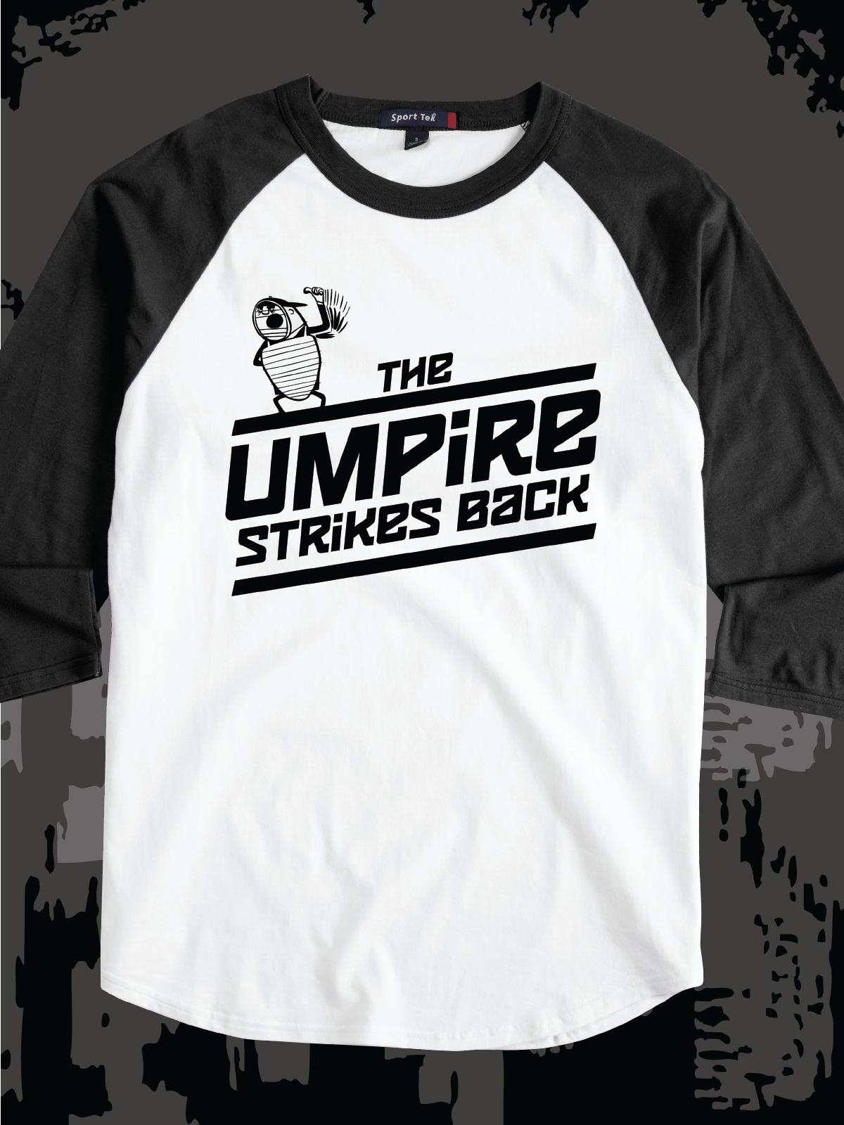 T shirt design jonesboro ar - Funny Design