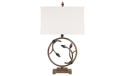 Rebekah Table Lamp (Set of 2)