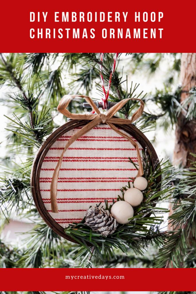 Diy Christmas Ornament Christmas Ornaments Diy Christmas Ornaments Easy Christmas Crafts