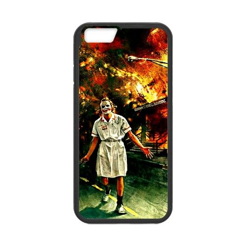 joker gotham general hospital apple iphone 6 case cover $16.89 #etsy #Accessories #Case #CellPhone #iphone6case #iphone6cover #hardcase #plasticcase #hardcover #batman #enemyofbatman #joker #poisonivy #harleyquinn #catwoman #bane #villainsgirl #Darkknight #moonknight #BatmanOrigins