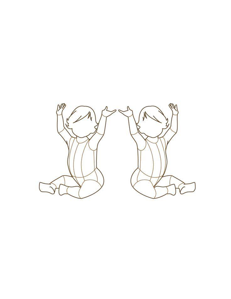 free-croquis children downloads u003cbu003ekidsu003c bu003e-u003cbu003efashionu003c bu003e-u003cb - fashion designer templates