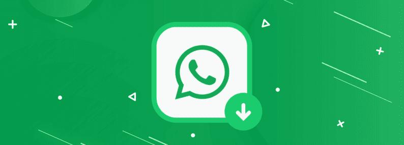 Ogwhatsapp Apk Indir V8 20 Son Surum 2019 Android Uygulamalar Iphone