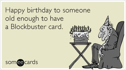Pin by leah mayo on ecards pinterest ecards the best list of funny birthday memes and ecards happy birthday memes and ecards for brothers sisters or any family member m4hsunfo
