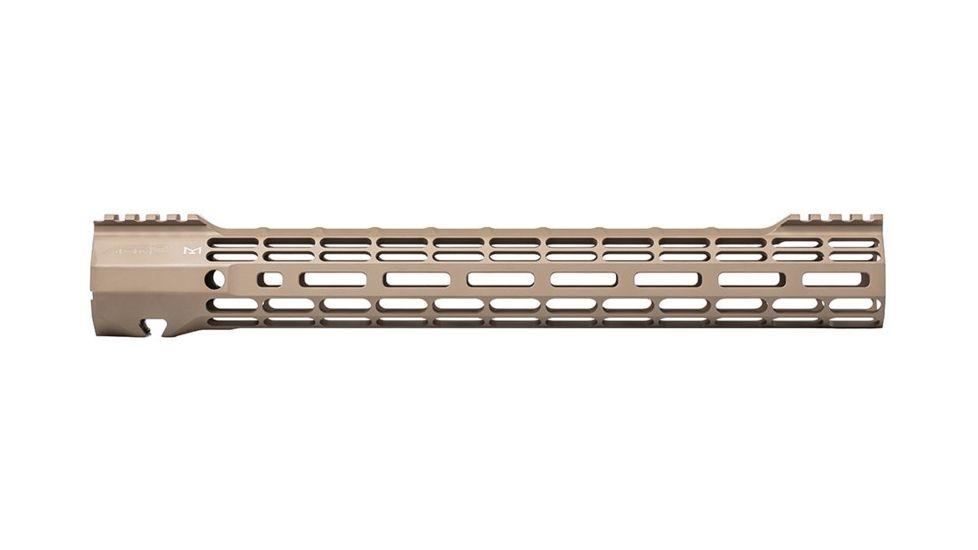 Pin By Leo On Lok Aero Precision Handguards Aero