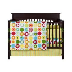 Crib Sets Baby Bedding
