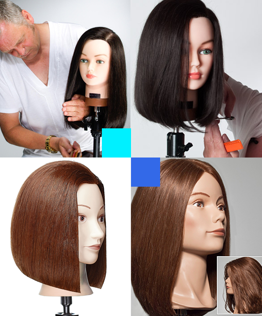 Hair Cutting Courses Online - MHDPro | Hair Cutting Courses ...