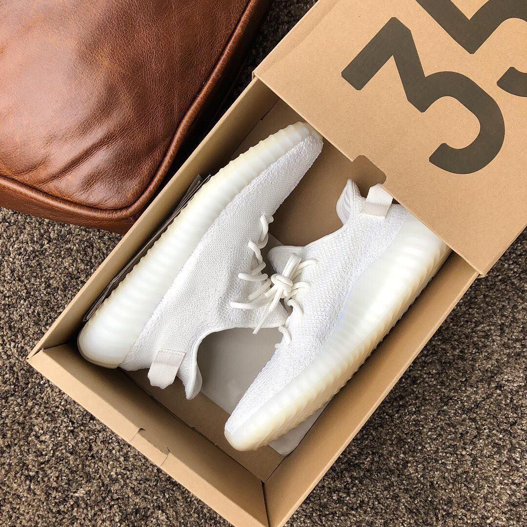 Men Women Human Race Sneaker Real Boost Casual Breathable Lightweight Mesh Shoes