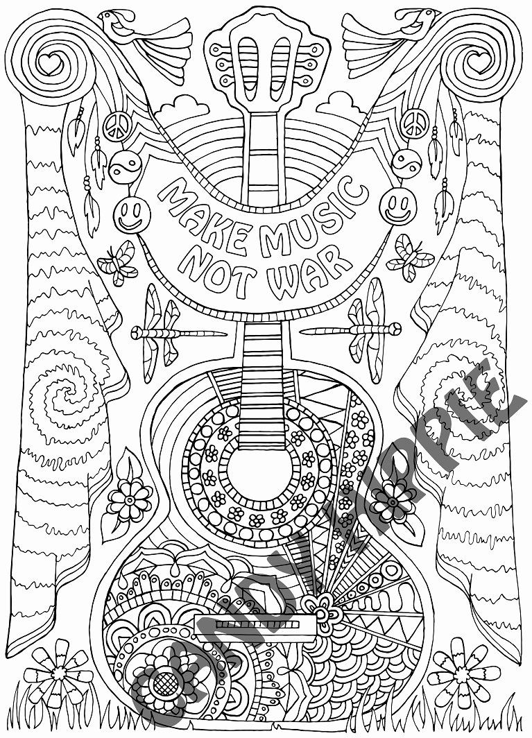 Make A Coloring Page From A Photo Luxury Coloring Page for