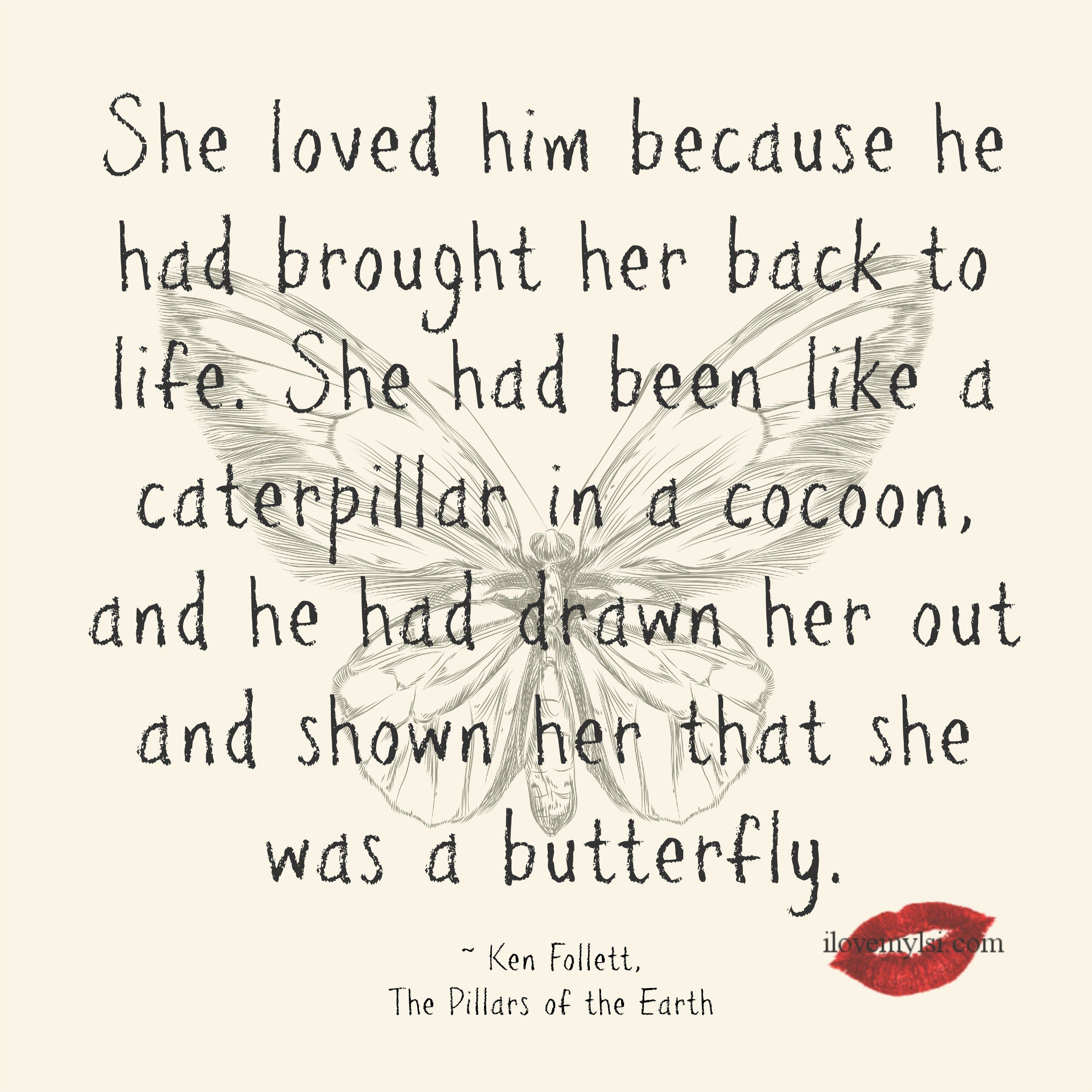 Beautiful Love Quotes For Him: The 25 Most Romantic Love Quotes You Will Ever Read