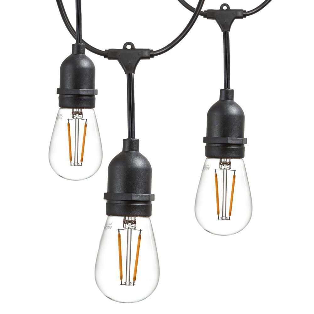 outdoor led pendant lights # 16