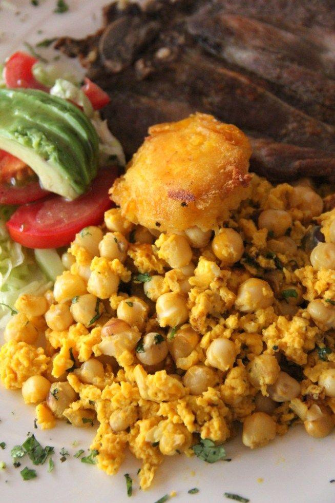 Mote pillo cocina ecuatoriana pinterest recetas and food food forumfinder Gallery