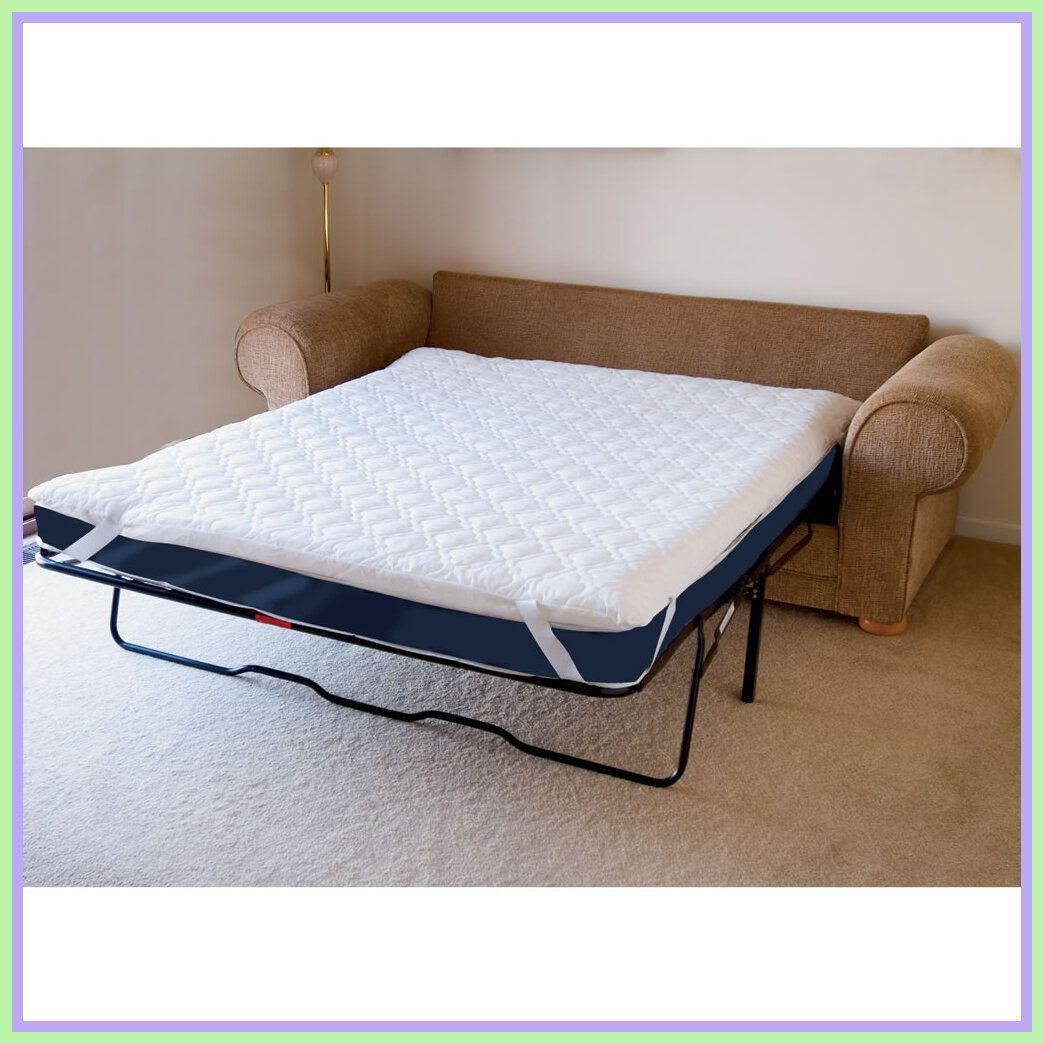 - Pin On Sofa Bed Luxury Uk
