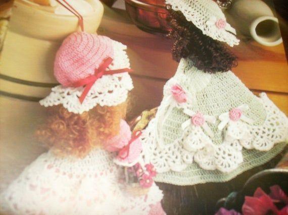 Thread Crochet Pattern Sunbonnet Broom Dolls Annie's Attic 87S78 Crocheting Pattern Leaflet #broomdolls Thread Crochet Pattern Sunbonnet Broom Dolls Annie's Attic 87S78 Crocheting Pattern Leaflet #broomdolls Thread Crochet Pattern Sunbonnet Broom Dolls Annie's Attic 87S78 Crocheting Pattern Leaflet #broomdolls Thread Crochet Pattern Sunbonnet Broom Dolls Annie's Attic 87S78 Crocheting Pattern Leaflet #broomdolls Thread Crochet Pattern Sunbonnet Broom Dolls Annie's Attic 87S78 Crocheting Pattern #broomdolls