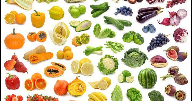 list of man made vegetables | the garden | food secrets | pinterest