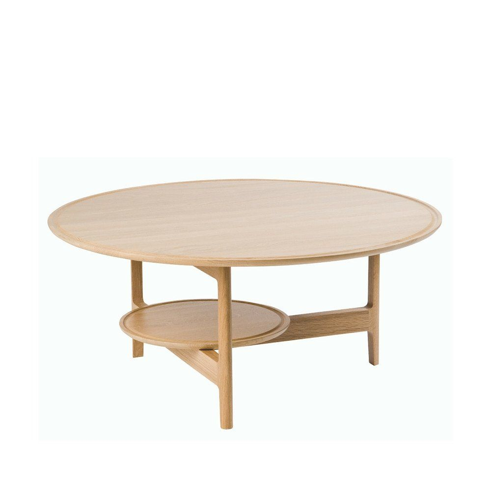 Ercol svelto coffee table online store pinterest coffee solid ercol svelto coffee table aloadofball Image collections