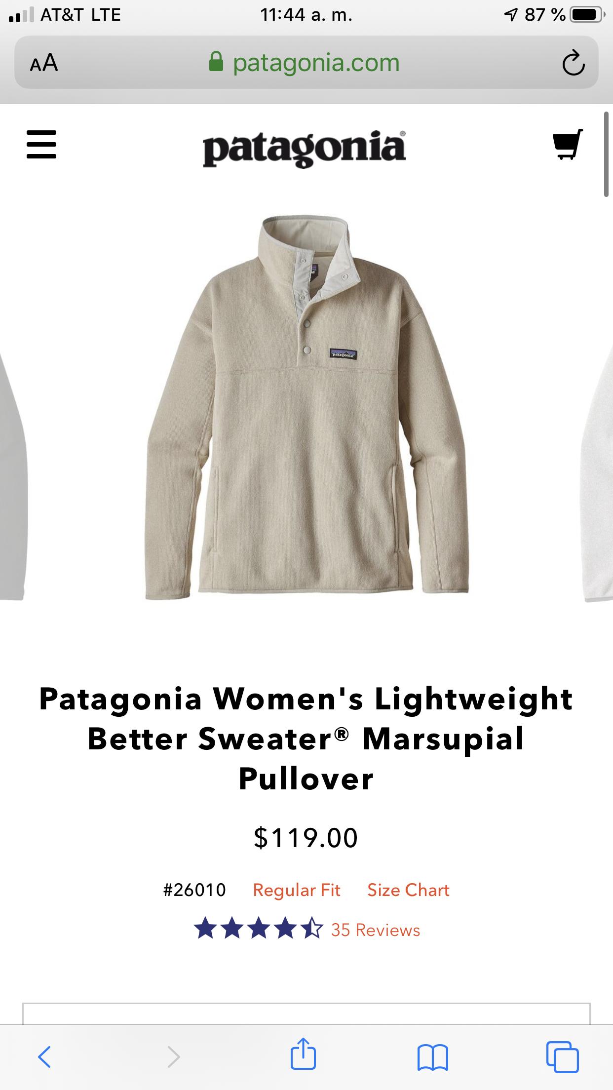 Patagonia Jacket Patagonia Jacket Cool Sweaters Patagonia Womens