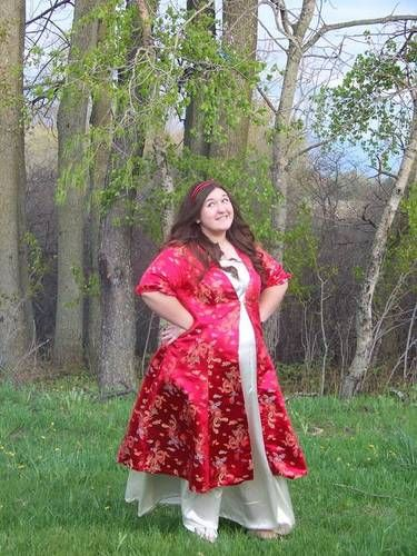 The Ugliest Prom Dresses of All Time | More Prom, Gowns and ...