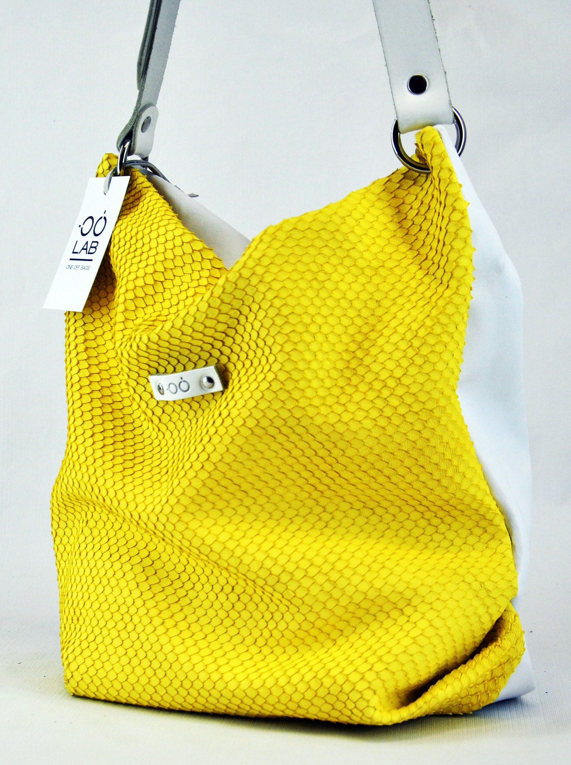 Photo of Borsa da donna,borsa a tracolla, borsa di pelle artigianale,borsa di pelle fatta a mano,handcrafted