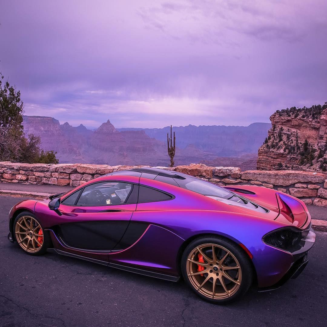 Instacarros Dream Cars Luxury Sports Cars Coches Deportivos De Lujo