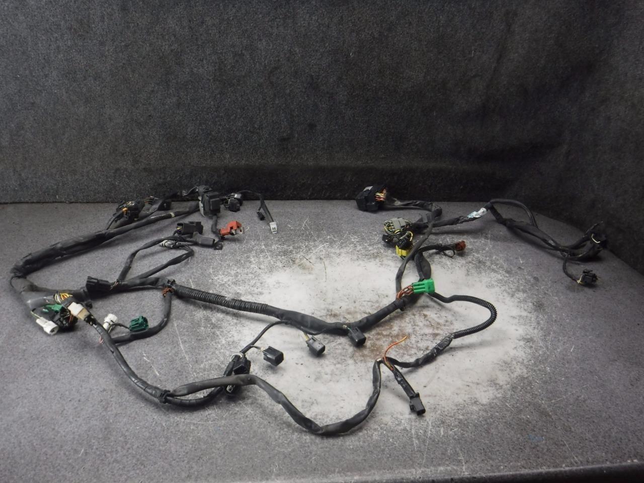 Http: motorcyclespareparts.net 02 suzuki gsxr gsx r 750 wire
