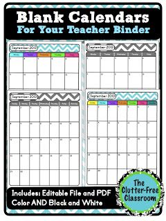 Day At A Glance Daily Lesson Planning Lesson Plan Template