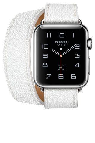 Always On Time The Best Women S Watches Smartwatch Women Apple Watch Accessories Watch Bands