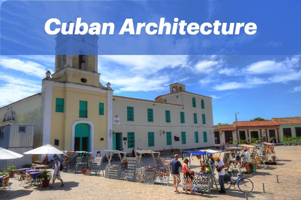 Cuban Architecture - How To Travel to Cuba for Americans Cultural Exchange  This is an example of one of the best ways for Americans to Travel to Cuba See the real Cuba Cultural Travel Cuba Travel Cuban People Cuban Cars Cuban Cigars Cuban Food Cuban Pork Roast Cuba Photography  Beautiful places Tips Havana Itinerary Hotel Tourism   #CulturalTravel #Travel #Cuba #Caribean #travelCuba #CubaTravel #TravelPhotographer #CubaPhotography #Faith #revival #architecture