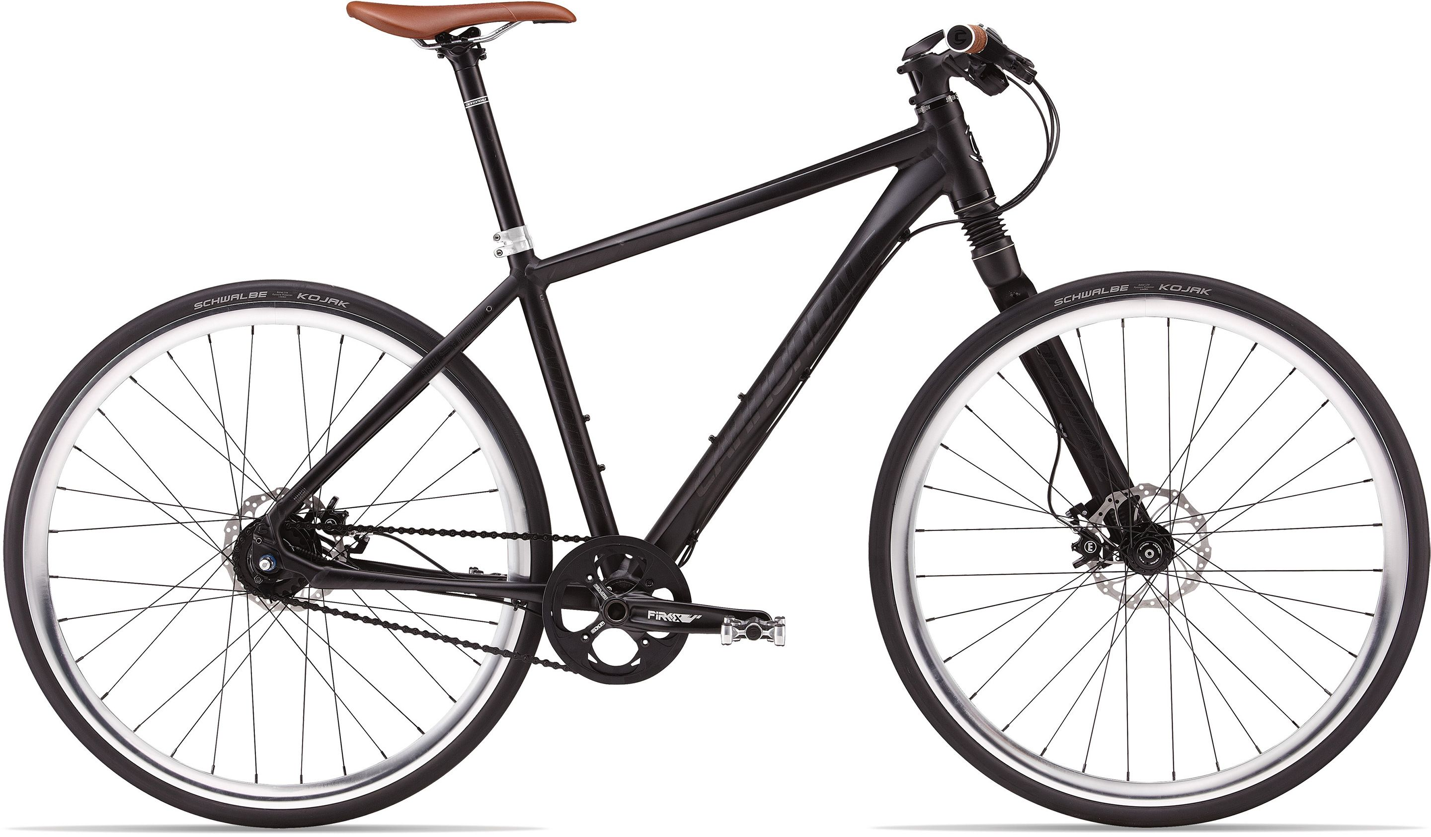 Cannondale - Bad Boy 0 (N.C.kg Alfine 11) / 1900€ | bad boy ...