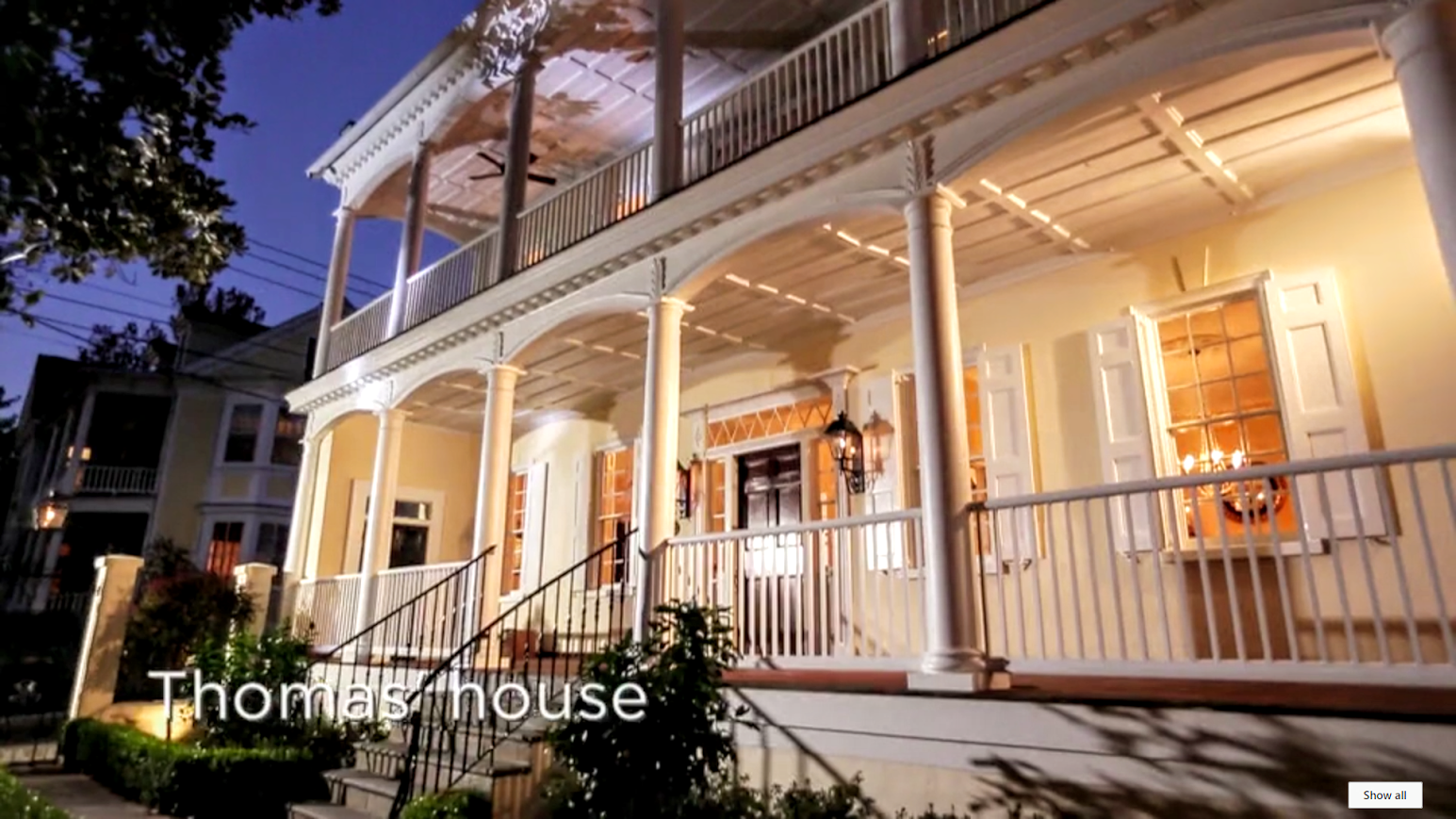 Cote De Texas Another Charleston Charmer Architecture Details Patios House Styles