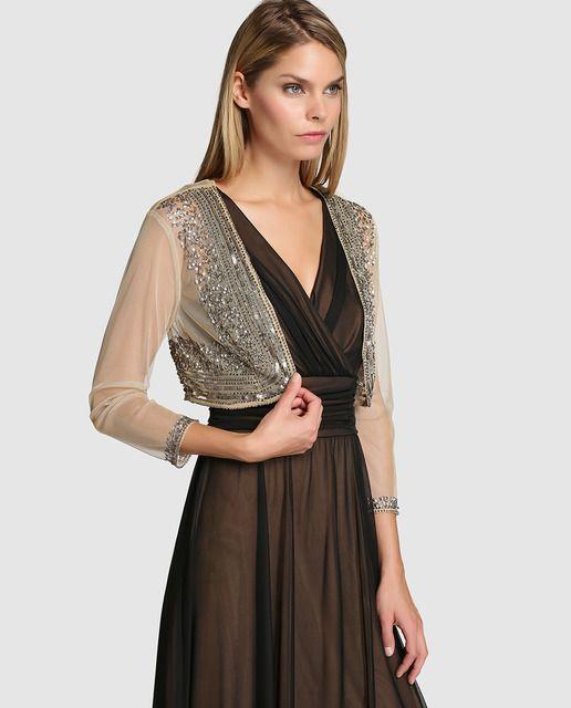 Aliexpress.com: Comprar 2015 nueva chaqueta para mujer
