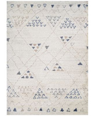 Couristan Enclave Shag Jakarta Ivory Caramel Black 2 2 X 7 10 Runner Area Rug Reviews Rugs Macy S Area Rugs Dash Albert Rugs