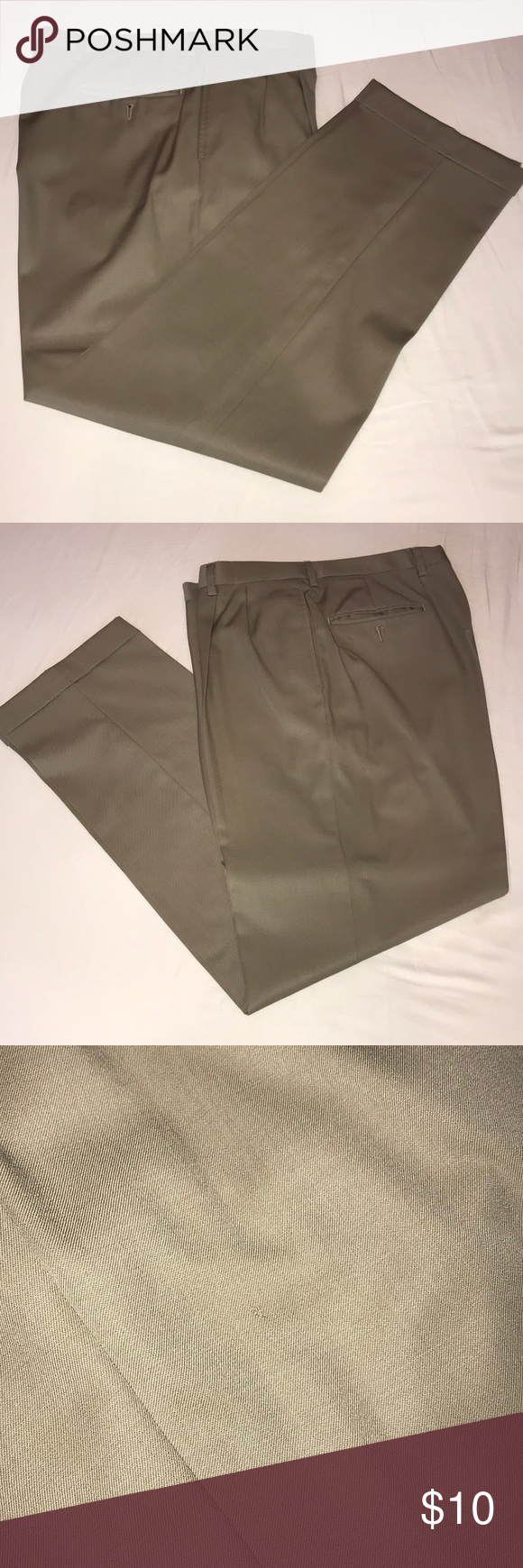 Austin Reed Men S Dress Pants Size 36x32 Dress Pants Austin Reed Mens Dress Pants