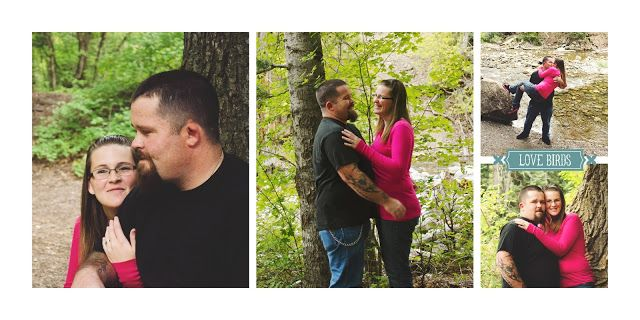 Alecia Marie Photography, couples, engagements, utah photography, lifestyle photography