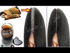 وصفة يابانية ادهشت العالم في علاج شيب الشعر نهائيا وللأبد من غير صبغة التخلص من الشعر الابيض نهائيا Youtube Beauty Hacks Beauty Makeup Beauty