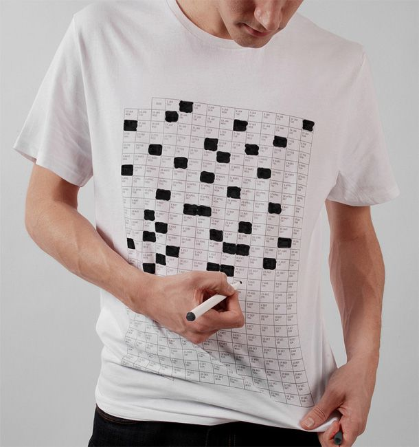 15 Cool T-shirt Designs 6 | T-shirt | Pinterest | Shirt designs ...