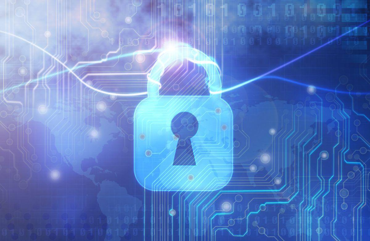 General Data Protection Regulation General data