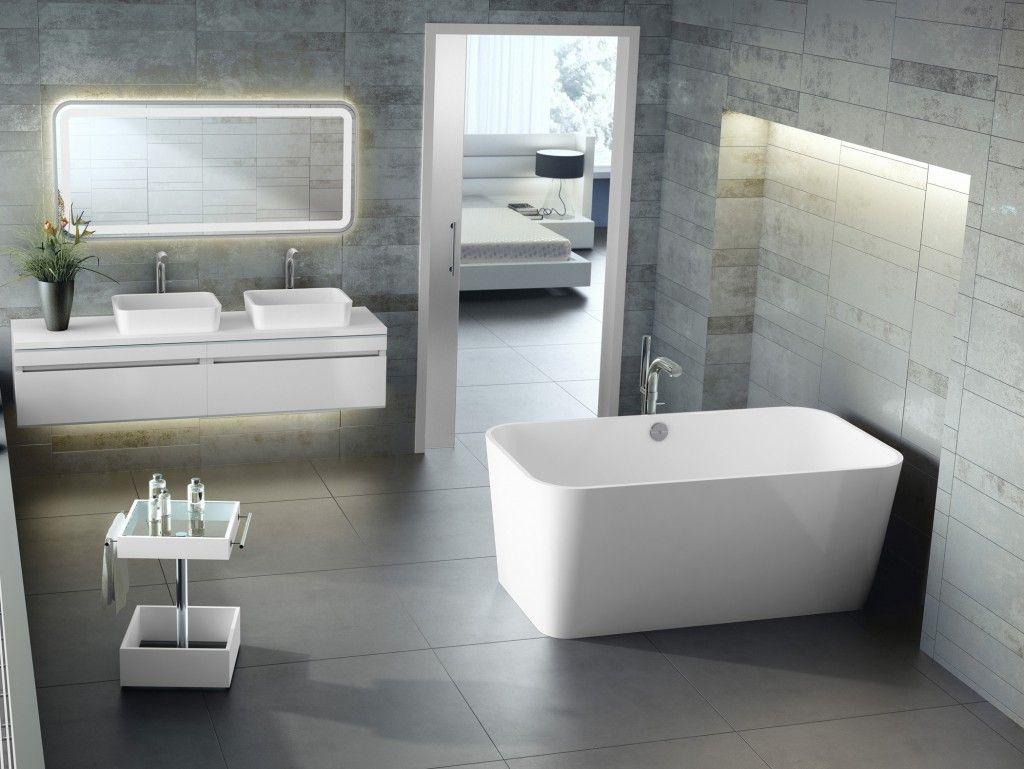 half bathroom ideas gray. Contemporary Gray Bathroom To Half Ideas Gray
