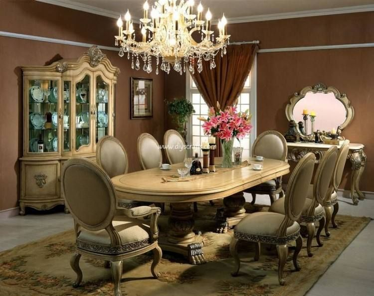 Victorian Dining Room Ideas Uk Dining Room Decor Modern Dining